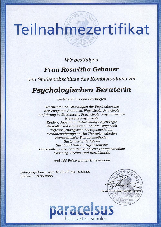 Atemberaubend Die Anatomie Auszeichnungen Bilder - Menschliche ...